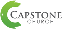 Capstone Church | Greensboro, NC